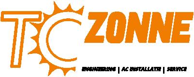 TC zonne-energie